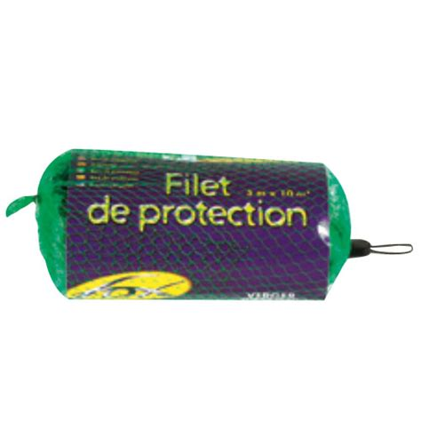 filet de protection troline decathlon filet de protection pour jardin 5x10m en vente chez oogarden