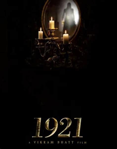 1921 (2018) Dvdrip  Dhaka Movie