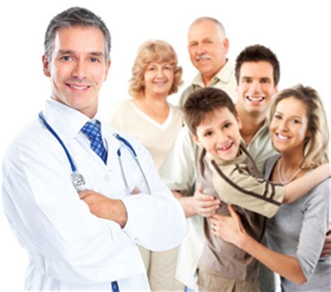 Family Practice  Healthline Medical Group. Concrete Sign Post Base Impact Windows Direct. American College Of Education Review. Data Center Best Practices Titan Pest Control. Marketwatch Mortgage Rates Asp Net E Commerce. Online Brokerage Comparison Bed Bug Company. Best Web Hosting For Online Store. Penetration Testing Vendors Seo My Website. Simple Term Life Insurance Pics Of Lion Cubs