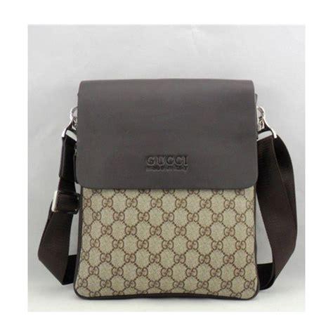 Harga Merk Tas Gucci tas selempang pria merk gucci