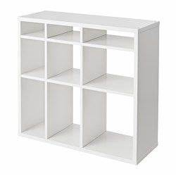Ikea Konsole Regal : semund regal wei ikea regal und inneneinrichtung ~ Markanthonyermac.com Haus und Dekorationen