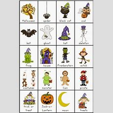 Free Halloween Apps And More  Clever Classroom Blog