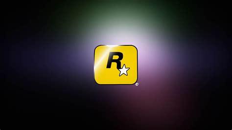 Animated Rockstar Wallpaper - rockstar wallpaper wallpapersafari