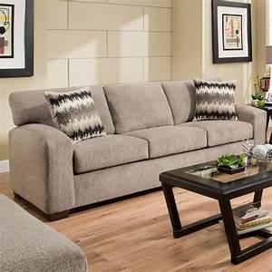American furniture 5250 sofa darvin furniture sofas for American home life furniture