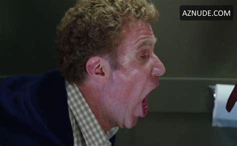 Matt Walsh Penis Scene In Get Hard AZNude Men