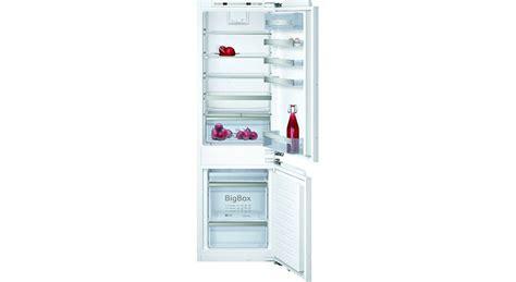 bien choisir refrigerateur coneils pour choisir r 233 frig 233 rateur frigo maison travaux