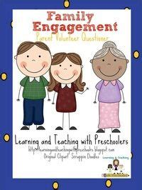 107 best family engagement images on school 642 | 2011c35fc43a5bc4e5d7803f683a91f9 environments that encourage family engagement environments that encourage family involvement