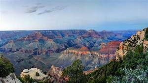 Grand Canyon Reservations Guide For 2020  Updated