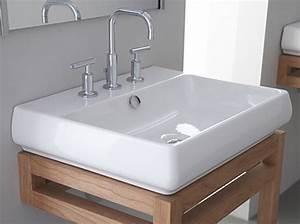 countertop lavatory from kohler new vessel lavatories range With bathroom lavatories