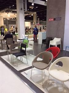 Mobilier De Bar : les 84 meilleures images propos de mobilier restaurant sur pinterest tables de bar chaises ~ Preciouscoupons.com Idées de Décoration