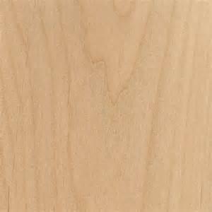 alder the wood database lumber identification hardwood