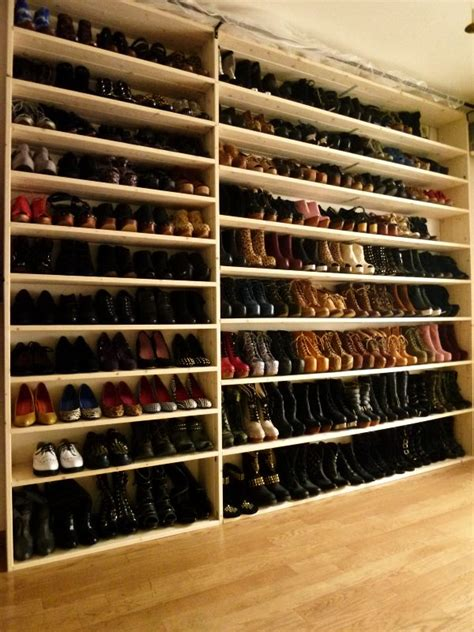 17 best images about shoe storage on shoe