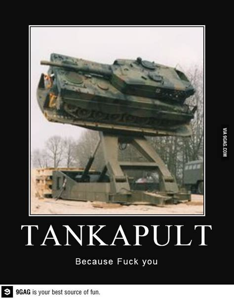 Funny Military Memes - 68 best army memes images on pinterest military life