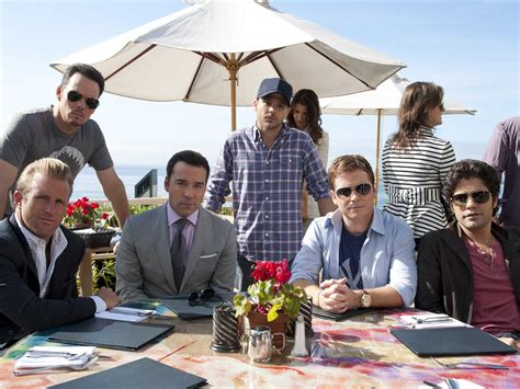then-and-now-the-cast-of-entourage-11-years-after-the-hit ...