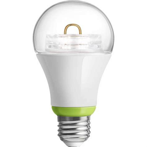ge appliances link  watt equivalent  led bulb