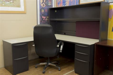 mainstays l shaped desk with hutch manual mainstays l shaped desk with hutch manual