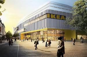 Ikea Baden Württemberg : schwedischer m belriese ikea will mit land ber neue standorte verhandeln stuttgart ~ Watch28wear.com Haus und Dekorationen