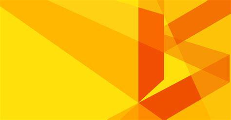background warna kuning hd koleksi gambar hd