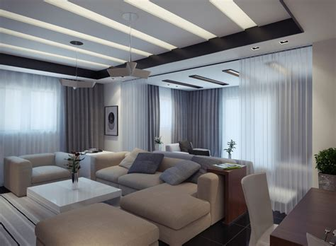 apartment living room ideas three modern apartments a trio of stunning spaces