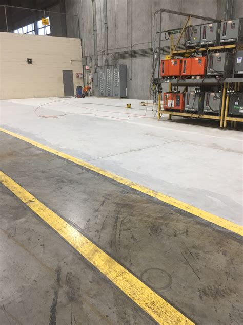 best buy flooring best buy warehouse flooring for forklift battery storage are epoxyguys