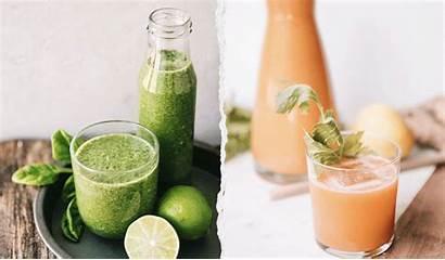 Juice Taste Recipes Always