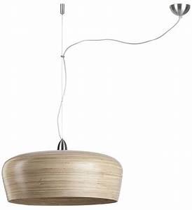 It S About Romi : its about romi hanoi hanglamp bamboe ~ Whattoseeinmadrid.com Haus und Dekorationen