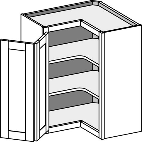 Wall Cabinets  Cabinet Joint