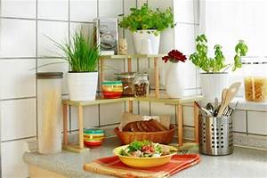 Küche Deko Wand : k che dekorieren deko ideen f r die k che deko ~ Whattoseeinmadrid.com Haus und Dekorationen