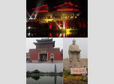 Kaifeng Wikipedia