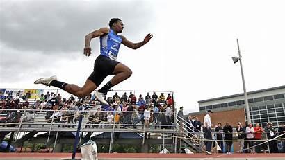 Track Field Championships Piaa Mc Updates Sports