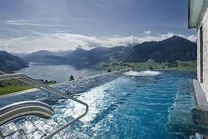 Hotel Villa Honegg Suisse : hotel villa honegg lucerne switzerland posh voyage ~ Melissatoandfro.com Idées de Décoration