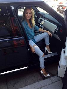 Love this outfit... Morgan Stewart Rich Kids of Beverly Hills definitely my new Roll model ...