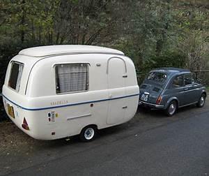 Fabriquer Mini Caravane : pingl par delphine pomme sur caravanes petite caravane caravane et caravane vintage ~ Melissatoandfro.com Idées de Décoration