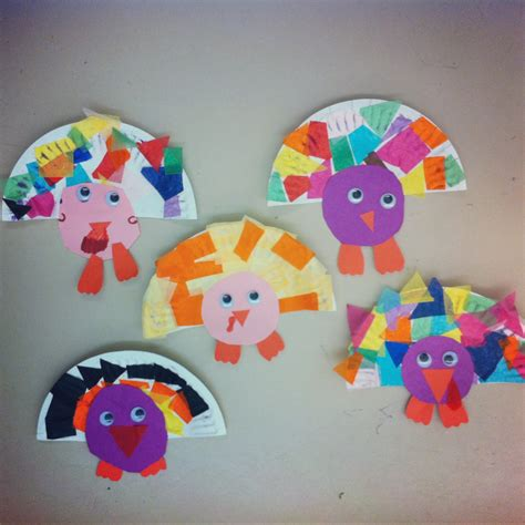 easy art projects preschoolers easy thanksgiving projects you and mie 128