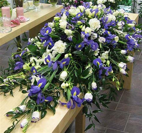 funeral flowers wreaths  brentford middlesex west