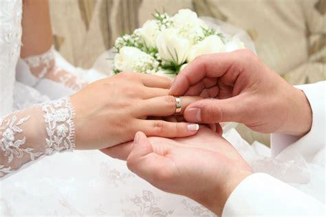 Laulību gredzeni - uz mūžu - Sociāli aktīvs daugavpilietis