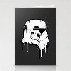 17 Best images about Stencil art on Pinterest | Stains ...
