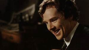 Benedict Cumberbatch GIF - Find & Share on GIPHY