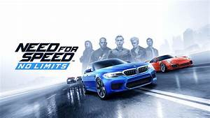 Mise A Jour Need For Speed Payback : need for speed no limits mise jour xtreme racing championship 2 ~ Medecine-chirurgie-esthetiques.com Avis de Voitures