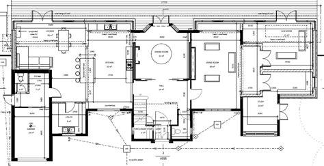 architecture plans architectural floor plans