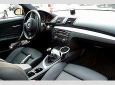 FS BMW 135i Msport coupe