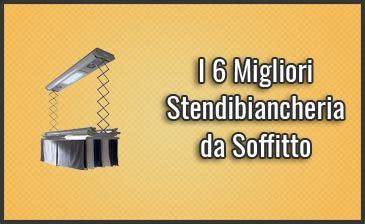 stendibiancheria da soffitto prezzi i 6 migliori stendibiancheria da soffitto opinioni