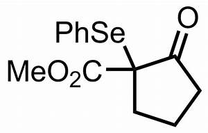 Synthesis Of Hirsutene By Steven V  Ley  1982