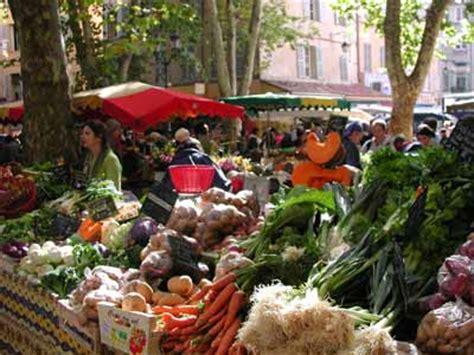 Chambre Hotes Blois - jour de marché à amboise chambres hôtes amboise