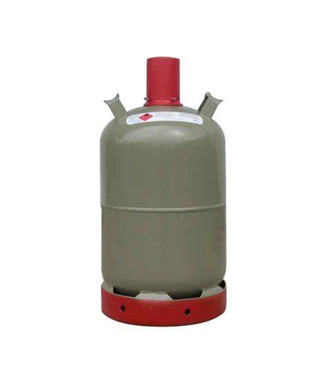 gasflasche 11 kg kaufen primagaz gasflasche grau 11 kg f 252 llung dehner