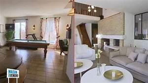 Decoration maison a vendre for Charming decoration pour jardin exterieur 0 decoration salon pour petit appartement