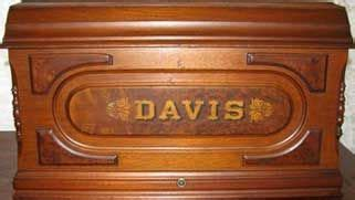 up of davis vertical feed coffin top vsm general pinterest tops sewing and sewing
