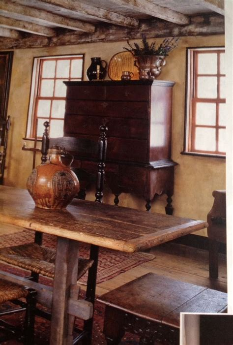 primitive country table ls 87 best primitive style living rooms images on pinterest