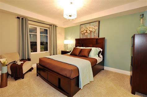 green and brown bedroom ideas brown and mint green bedroom fresh bedrooms decor ideas