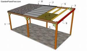Design Carport Aluminium : building a wooden carport diy outdoor projects pinterest carport plans wood carport kits ~ Sanjose-hotels-ca.com Haus und Dekorationen
